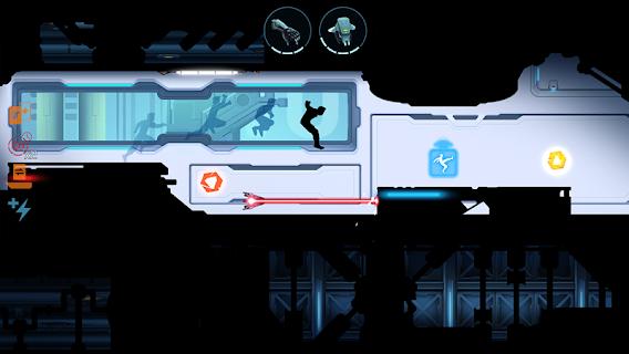 Vector 2 screenshot