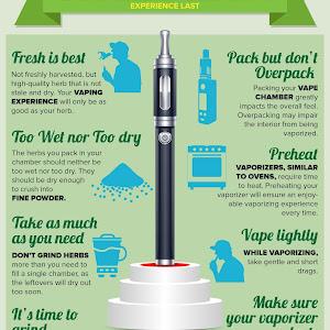 dry-herb-vaping-tips-info.jpg
