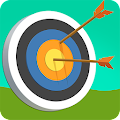 Game Classic Archery APK for Kindle
