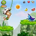 APK Game Jungle Adventures 2 for BB, BlackBerry