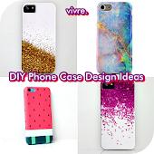 DIY Phone Case Design Ideas APK for Bluestacks