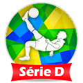 Free Futebol Serie D 2017 APK for Windows 8