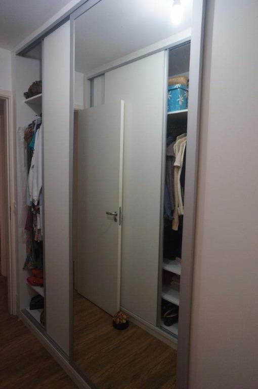 Apartamento Vila Brandina | D.Lange Imóveis em Campinas