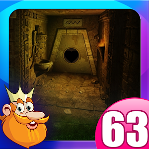 Best Escape Game 63
