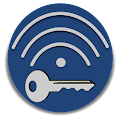 Router Keygen APK for Kindle Fire