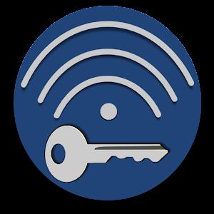 Router Keygen For PC (Windows & MAC)