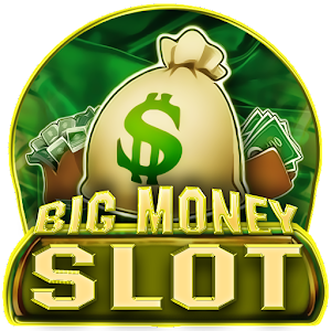 Big Money slot