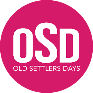 OSD For PC