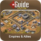 Guide for Empires && Allies APK for Bluestacks