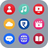 App MyJio version 2015 APK