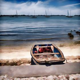 Painted-Boat-At-Bay1.jpg