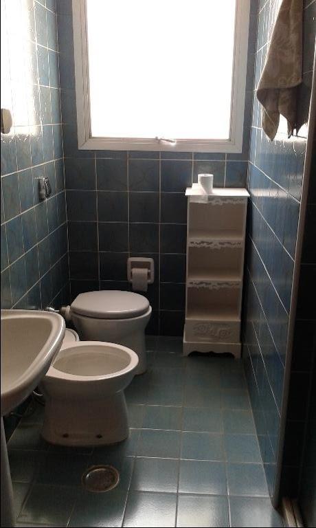 Apartamento Centro | D.Lange Imóveis em Campinas