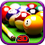 3D 8 Ball Pool Master file APK Free for PC, smart TV Download