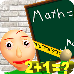 Basics In Learning And Education For PC / Windows 7/8/10 / Mac – Free Download