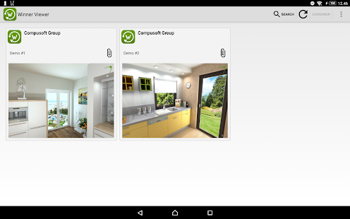 App Winner Viewer Kitchen In 3d Apk For Kindle Fire Download Android Apk Games Apps For