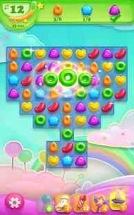Süßigkeiten: Lollipop Crush android spiele download