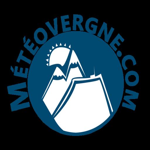 Météovergne (app)