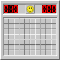 Minesweeper For PC (Windows And Mac)