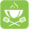 App Grill Recipes APK for Windows Phone