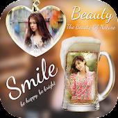 Download PIP Selfie Photo Editor APK on PC