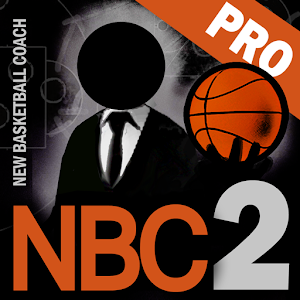 New Basketball Coach 2 PRO For PC / Windows 7/8/10 / Mac – Free Download