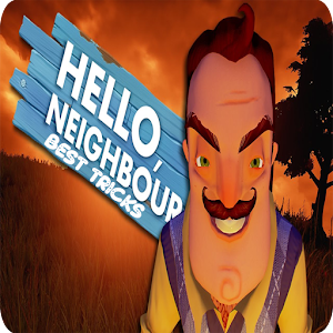 tips for hello neighbor : Tips 2019 Online PC (Windows / MAC)