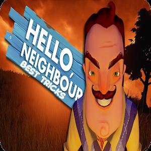 tips for hello neighbor : Tips 2019 For PC (Windows & MAC)