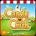 Xperia Theme Candy Crush icon