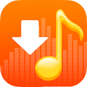 App MP3 APK for Windows Phone
