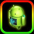 Update Software Latest APK for Bluestacks