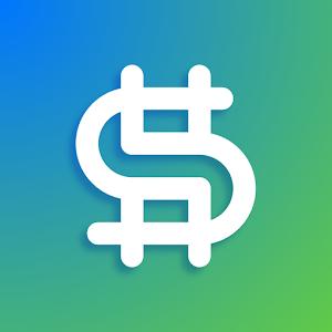 Side Hustle For PC / Windows 7/8/10 / Mac – Free Download