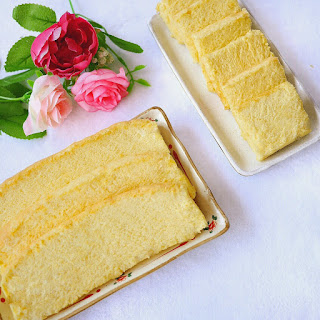 Mango Yogurt Cake Recipes