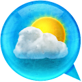 Download Weather 14 days APK on PC