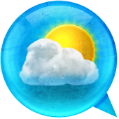 App Weather 14 days version 2015 APK
