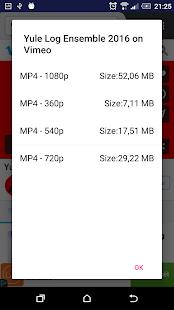 App Video Downloader Master APK for Windows Phone