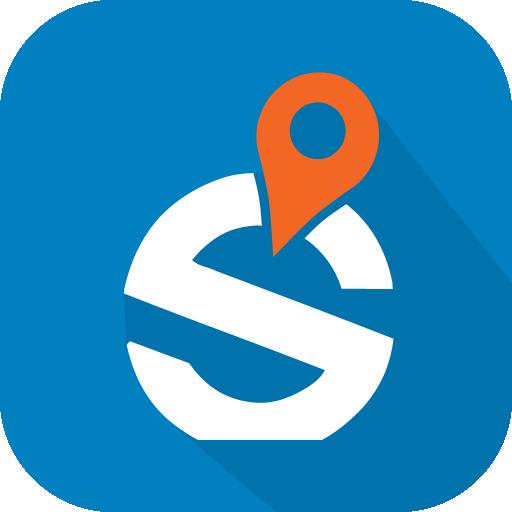 Android aplikacija Šibenik Travel na Android Srbija