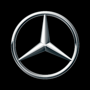 Download Mercedes-Benz Telematics For PC Windows and Mac