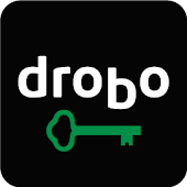 Download Android App Drobo Access for Samsung