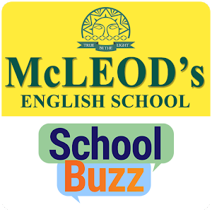 McLeod's for PC-Windows 7,8,10 and Mac
