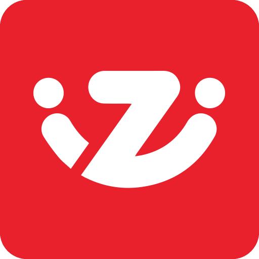 Android aplikacija Moj IZI na Android Srbija