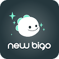 App Guide BiGo apk for kindle fire
