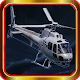 Gunship Helicopter:Battle Warr
