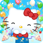 Hello Kitty World - Fun Game 3.4.3 Apk