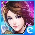 Free Efun-邪王傳 APK for Windows 8