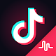 Tiktok: Incluso Musical.ly APK