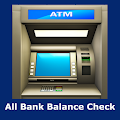 All bank balance inquiry APK for Bluestacks