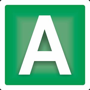 App Arena Pulsa APK for Windows Phone
