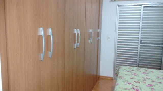 Apto 3 Dorm, Vila Augusta, Guarulhos (AP3899) - Foto 5