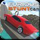 Furious Extreme Stunt Car Sim