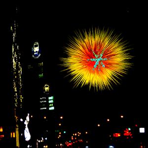 starburst copy3.jpg